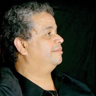 Adel Shams el Din