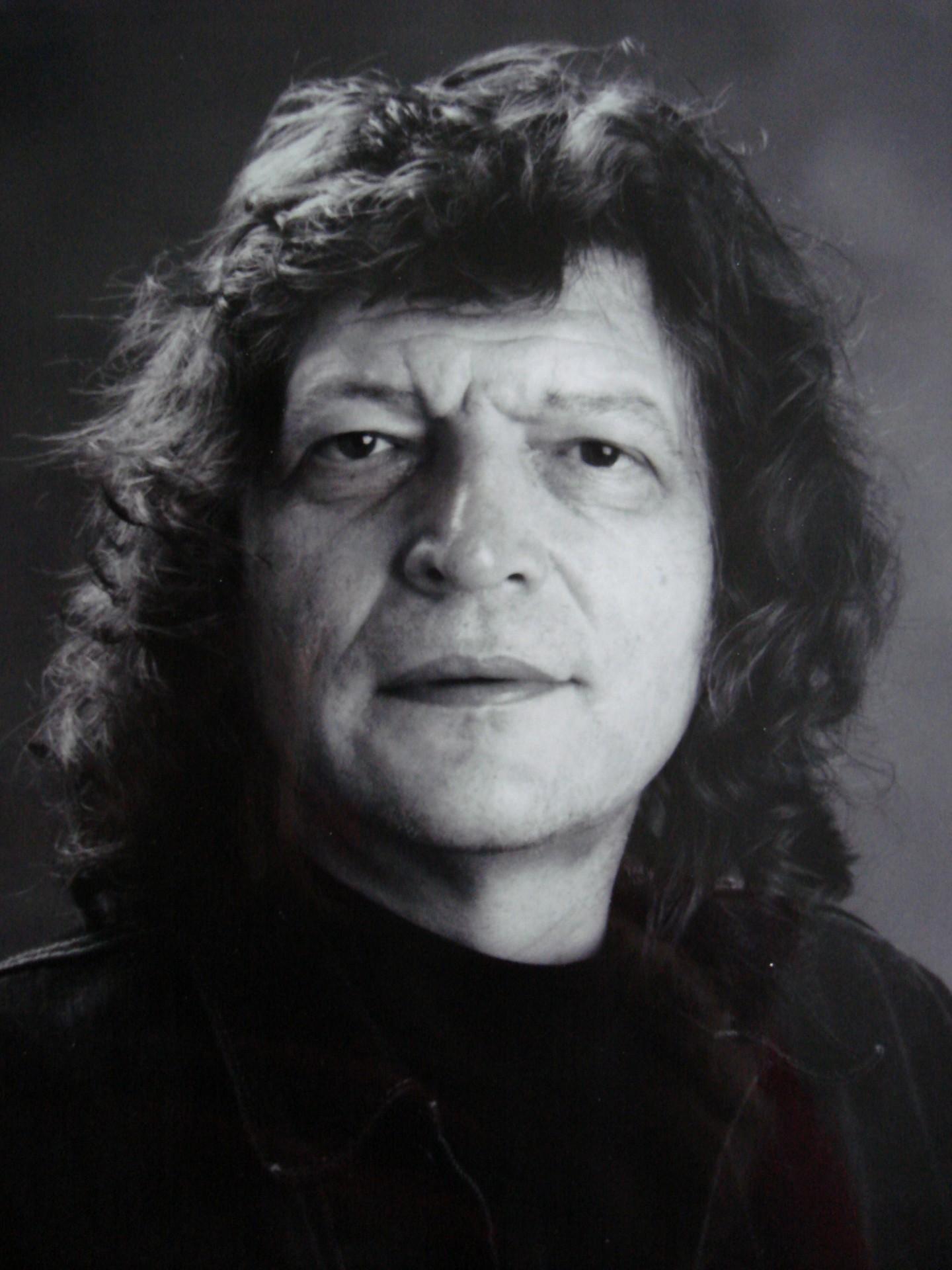 Jean-Luc Debattice