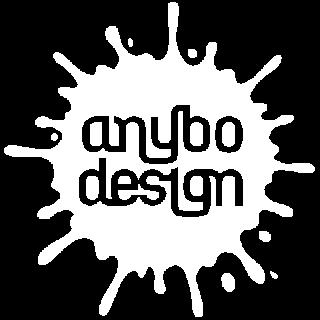 anybodesign-logowhite-500-24bits
