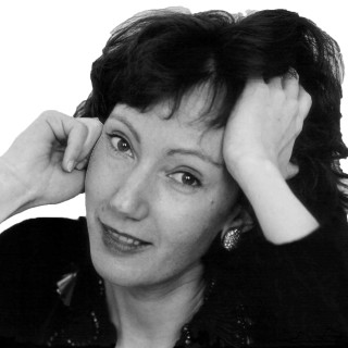 Catherine Joussellin